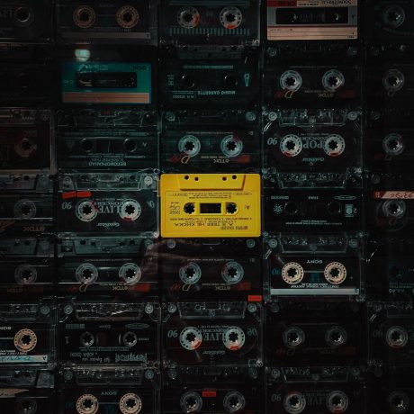 assorted-title-cassette-tapes-2796145